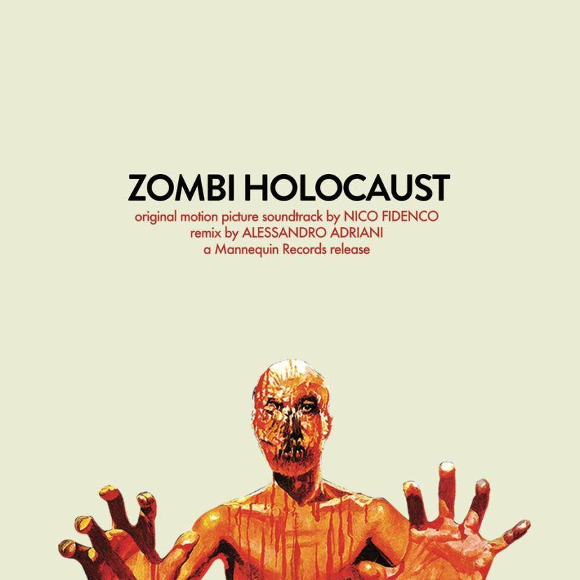 zombi-holocaust-mannequin