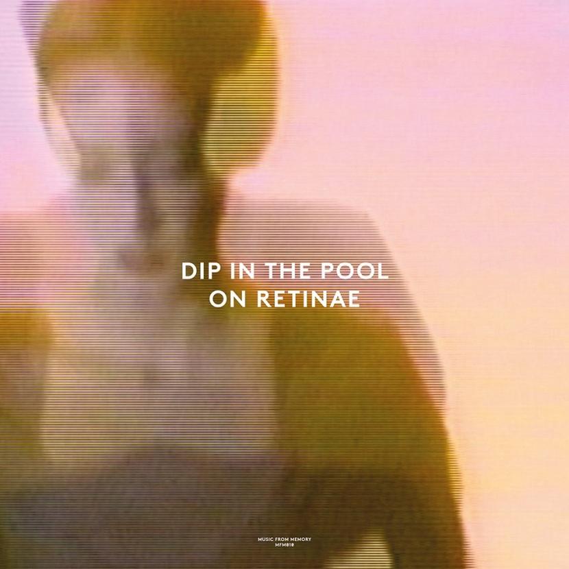 dip_medium
