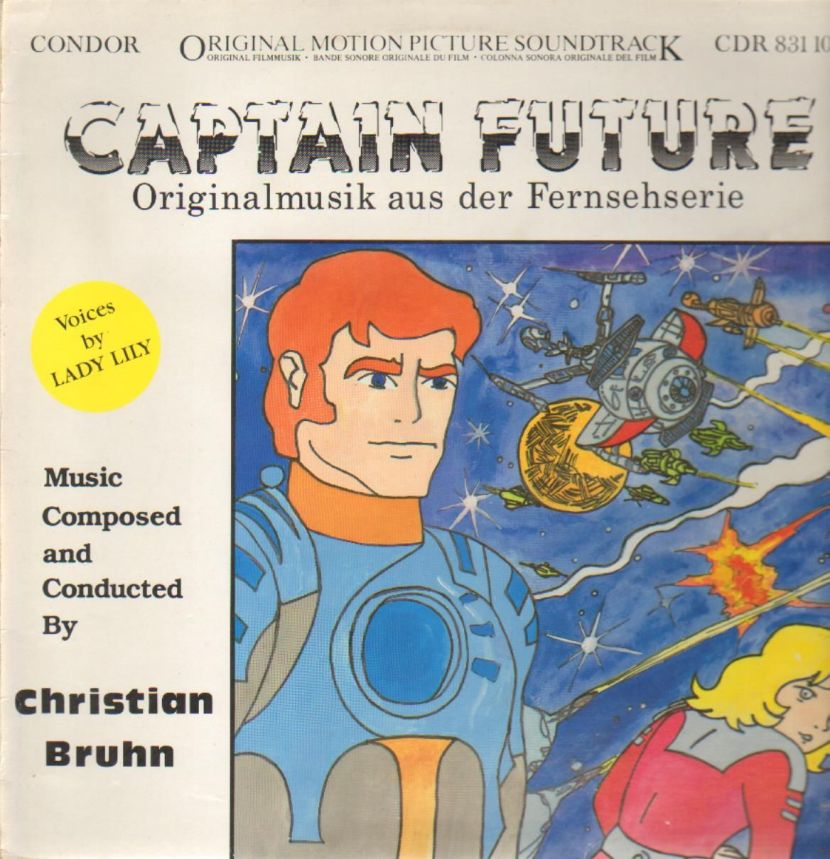 christianbruhn-captainfuture-originalmusikausderfernsehserie(o