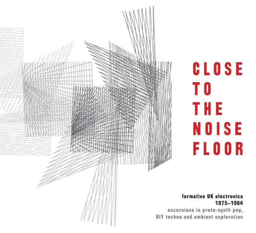 -close_to_the_noise_floor_a