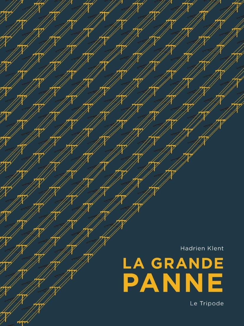 La_grande_panne