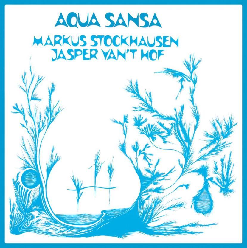 Aqua_Sansa_FRONT.4ef1959e265a2db1ce80527fe8196da1
